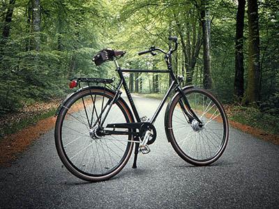 cykel-skeppshult